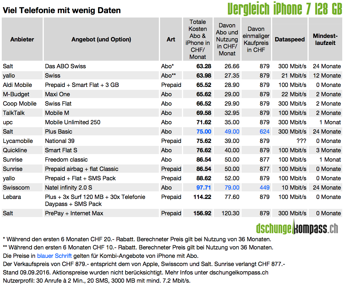 comparison of carbon fiber vs steel manufacturing costs. Black Bedroom Furniture Sets. Home Design Ideas
