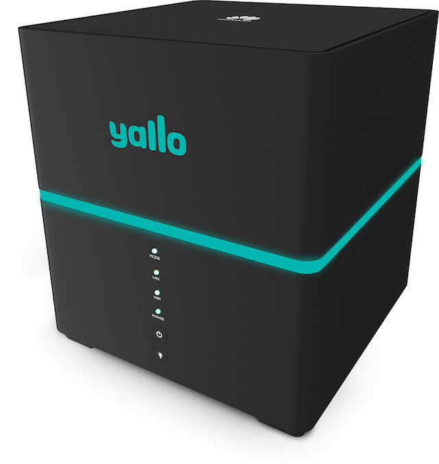 yallo-home-box
